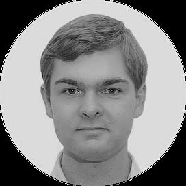 Дмитрий Фроловцев