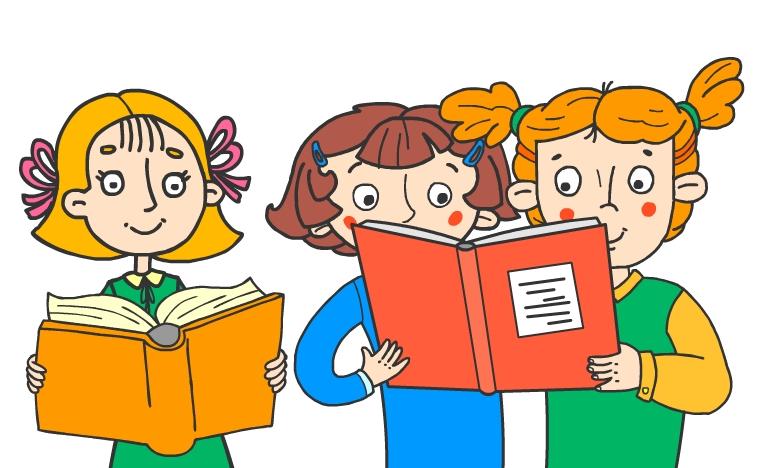 задача по математике для детей 6-7 лет
