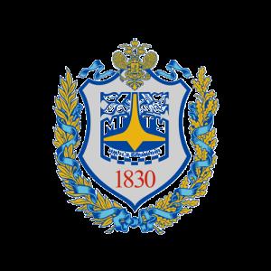 МГТУ имени Н.Э. Баумана