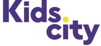 Образовательный проект «Kids.city»