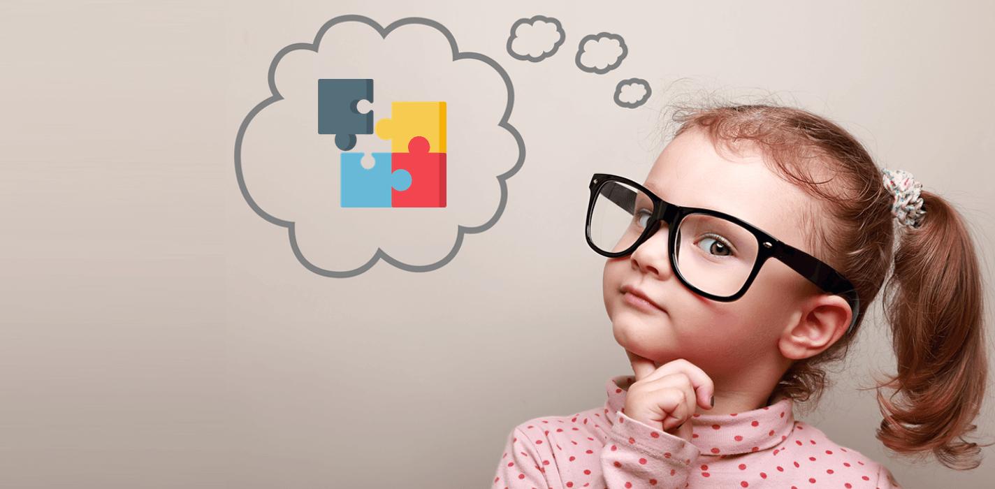 15 сложных загадок на логику