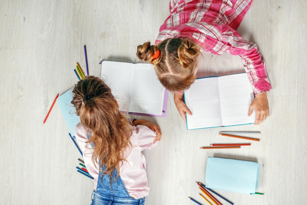 Логические задачи с ответами, задания для детей на логику и смекалку