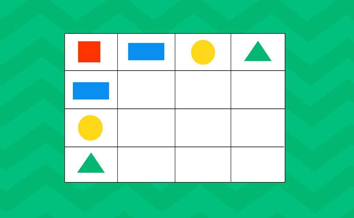 Решения задач по математике i закономерность логические задачи 3 класс с решением