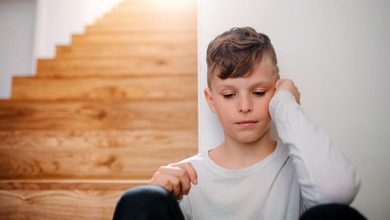 особенности кризиса 7 лет у детей