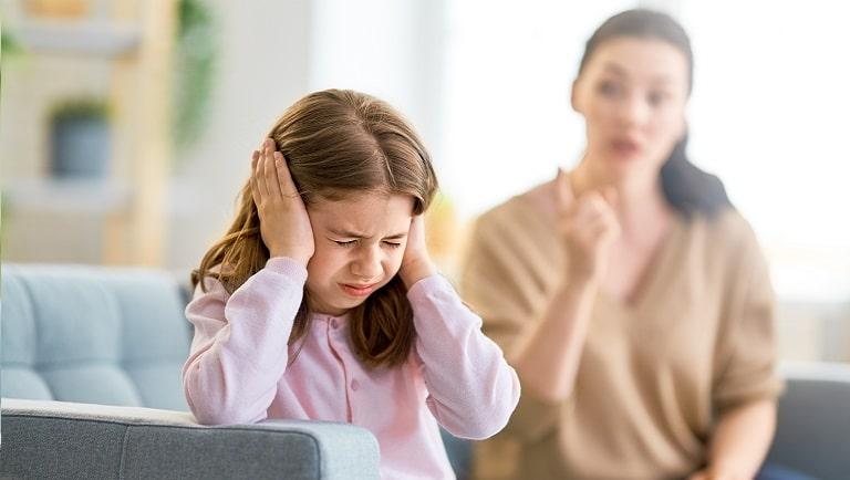 признаки кризиса 5 лет у детей