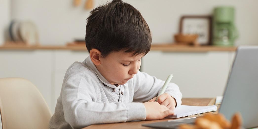 Математические ребусы для детей