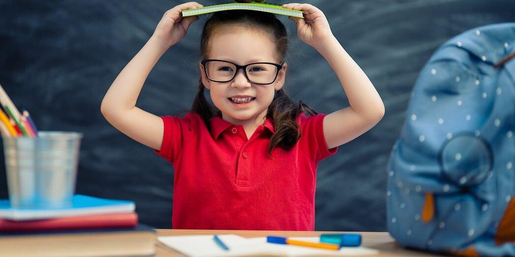 Упражнения и игры на развитие памяти у детей