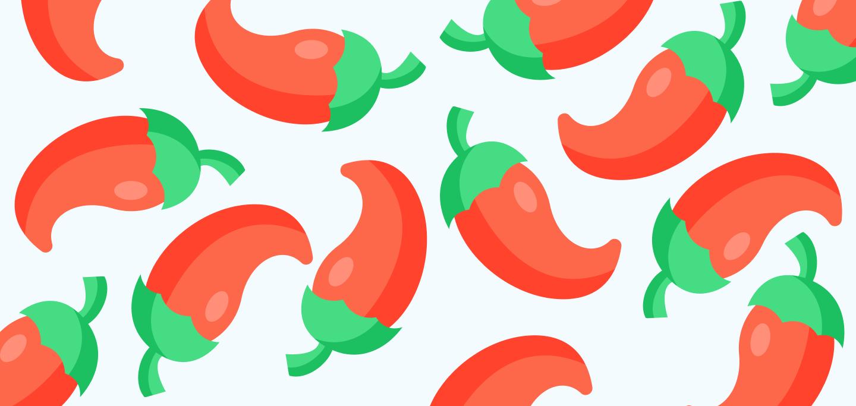 Загадки про овощи для дошкольников