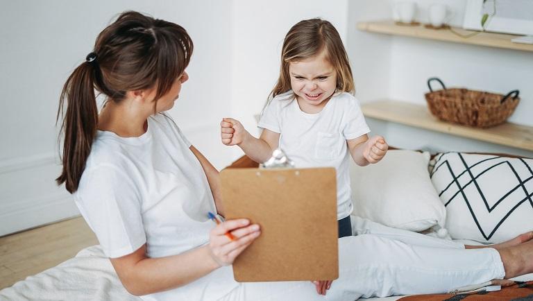 игры на развитие ЭИ у детей