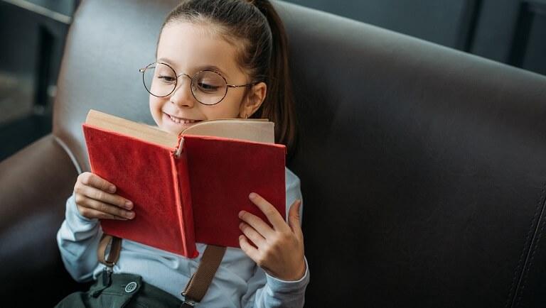 учимся читать слова и предложения