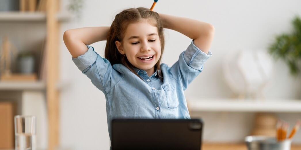 Клиповое мышление у детей: плюсы и минусы