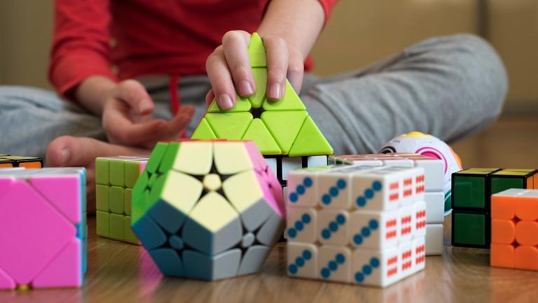 логические игры для детей 5-6 лет