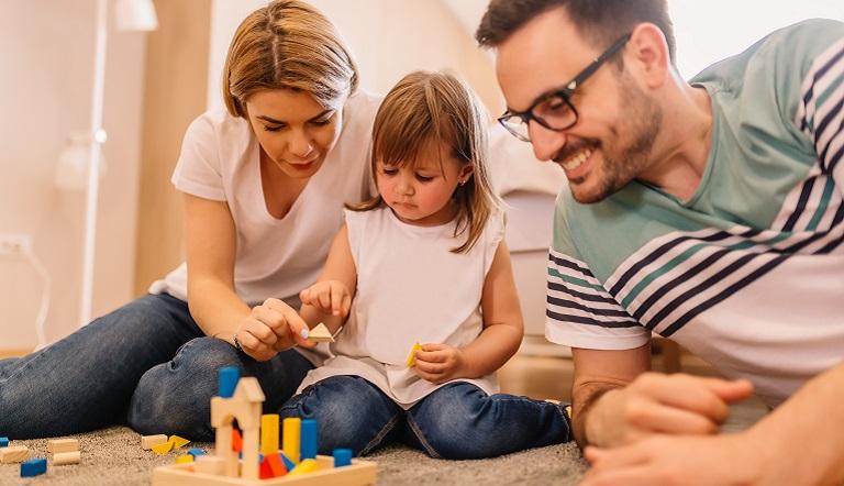 логические игры для детей 6-7 лет