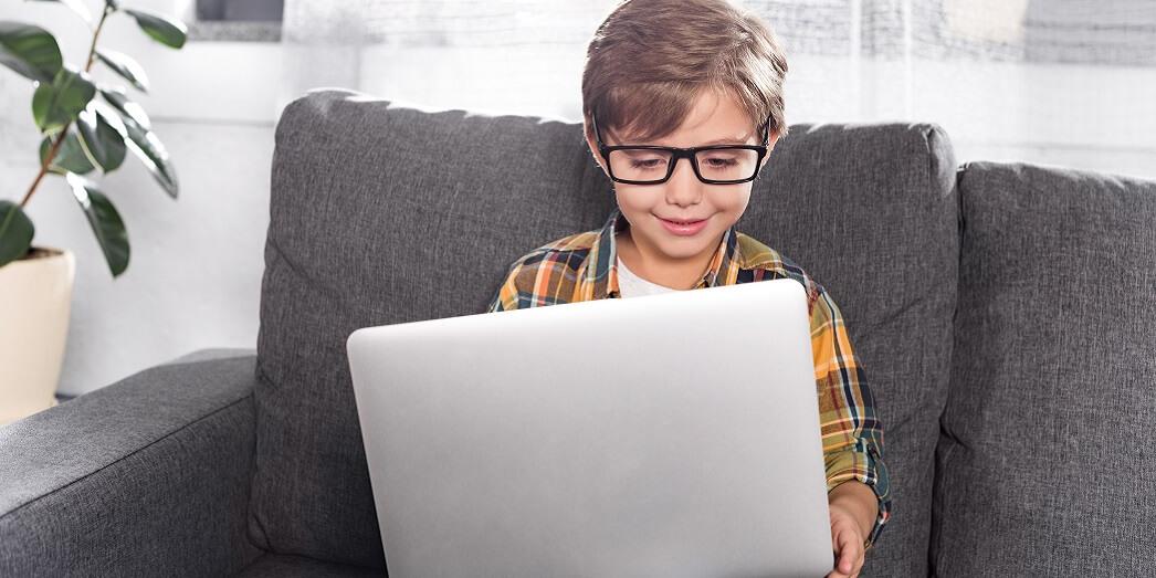Дети поколения Альфа: как их воспитывать?