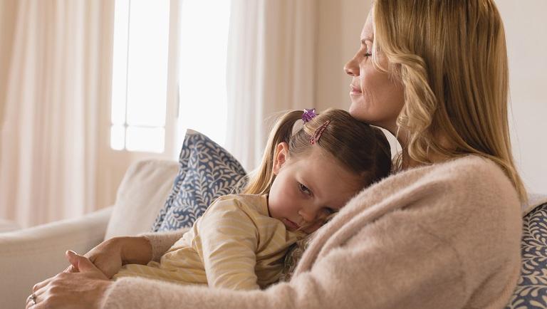 развиваем эмпатию у ребенка